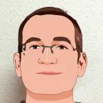 Avatar Mathias