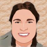 Avatar Christine