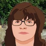 Avatar Jocelyne