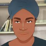 Avatar Laura