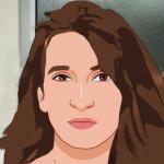 Avatar Séverine