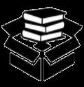 logo book reporter