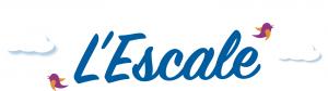 logo titre Escale