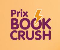 logo book crush